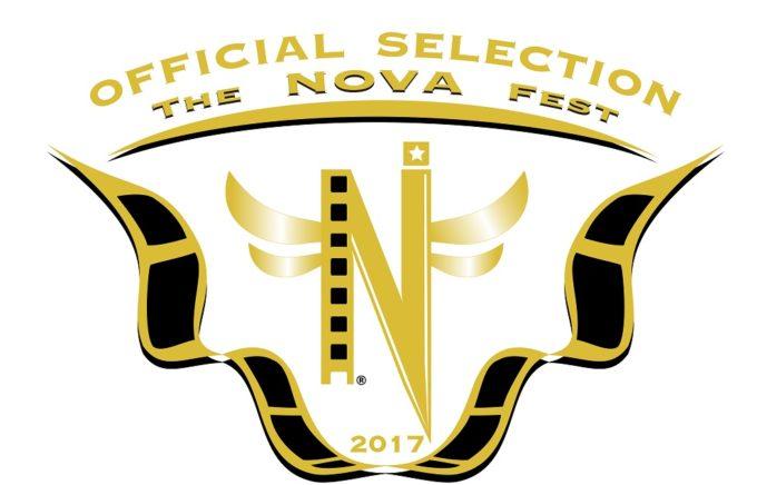 Modern Romance in NOVAfest