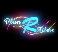 Plan R Films